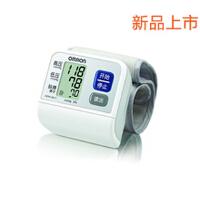欧姆龙HEM-8611(Omron)腕式电子血压计