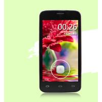 Changhong/长虹 C660 电信双模 四核智能手机