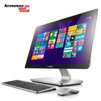 联想一体电脑 ideacentre A540-i5,23寸液晶屏支持多点触摸,联想一体机A520升级款