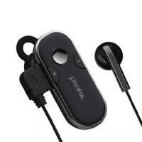 浦诺菲 A260S 小米 HTC 三星 音乐 iPhone4S通用蓝牙耳机 立体声