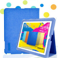 欧普瑞斯iPad4/3/2超薄磨砂皮套/炫彩保护套-超纤系列 iPad4保护套 iPad保护套 iPad2保护套/配件 iPad超薄树纹炫彩保护套【赠贴膜6件套】