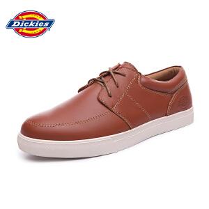 Dickies男鞋休闲鞋透气排汗潮流男鞋161M50LXS67