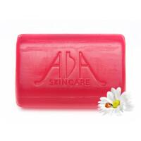 [当当自营] AA Skincare 洋甘菊手工甘油皂 125g
