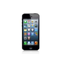 UniscopE/优思 US5电信3G/移动/联通三网通用单卡双模苹果
