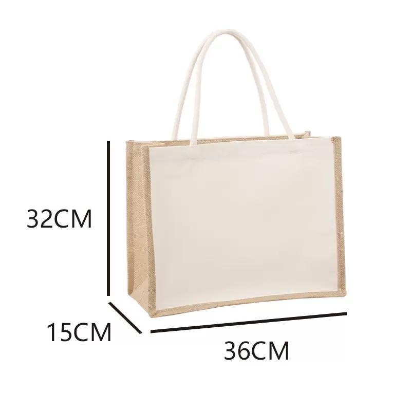 创意文具得力文具 9145精美大铅笔头笔筒 可爱卡通创意笔架 笔座