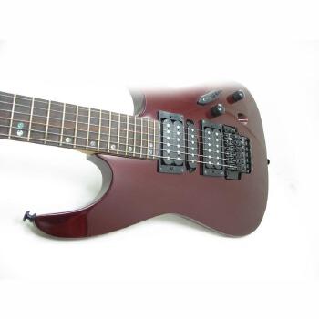 摇滚电吉他 电声吉他 电六弦琴