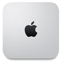 苹果/Apple Mac mini MGEN2CH/A 迷你主机台式电脑(i5 2.6GHz 双核/8GB/1T硬盘)MD388CH/A升级版