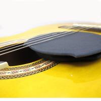 (支持货到付款)古典木吉他加湿器 古典箱琴 古典六弦琴 (加湿神器)