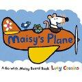 Maisy's Plane