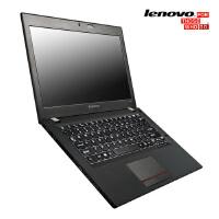 联想昭阳K20-80(酷睿i3处理器) 12寸轻薄商务笔记本,内置蓝牙/指纹识别,昭阳K2450升级款