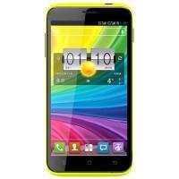 K-Touch/天语 S5 联通3G双卡 S5T单卡5英寸屏 安卓4.1 四核1.2G