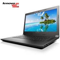 联想扬天笔记本B40-80A-IFI(H) 商用14寸笔记本,酷睿i5处理器/2G独立显卡 联想B40-70升级款