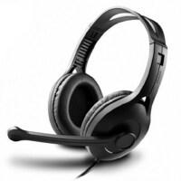 Edifier/漫步者 K800 电脑耳机 耳麦 头戴式 游戏耳机 带麦克风语音