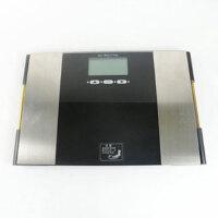 贝雅 BYF11脂肪秤/电子称/人体秤/脂肪称/健康秤/体重秤