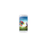 UniscopE/优思U I959 S4双模双待5英寸电信3G四核智能手机