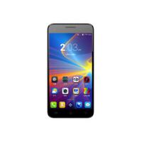 UniscopE/优思 W1230安卓四核双卡双待联通3G