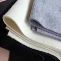 好吉森鹤贝碧欧Pebeo 12色 固体水彩颜料套装金属盒赠水彩笔/水彩画颜料美术用品圆形盒1套+送品55