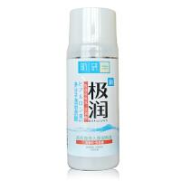 曼秀雷敦 肌研极润保湿化妆水30ml*6 浓润型 新品爽肤水补水