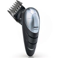 飞利浦电动理发器QC5530升级版QC5570充电自助成人电推剪剃头刀婴儿儿童电推子 正品