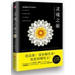 灵魂之旅:世界级身心灵导师迈克尔.纽顿代表作,全球畅销近百万册,首次引入内地的独家读本