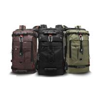 【支持礼品卡支付】旅行包登山包出差包户外包双肩包大容量多功能电脑包