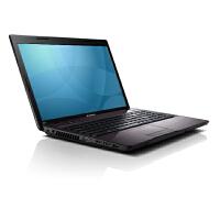 联想笔记本电脑 Z580A-ITH(金属灰),4G内存/750G硬盘,送大礼包