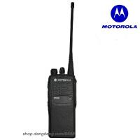 摩托罗拉对讲机GP328(锂电),摩托罗拉专业级商用手持对讲机,摩托对讲机/手台