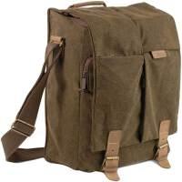 国家地理 NG A2550 小型单肩包 非洲系列摄影包