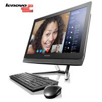 联想一体台式电脑C5030 i3-5005U(黑色),联想23寸一体机;联想C560一体台式机升级款