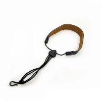 支持货到付款 Vorson 萨克斯背带 萨克斯风肩带 吊带 管乐配件 两层牛皮 内侧翻毛皮 ( 萨克斯单肩带子)SAX-39S551-553
