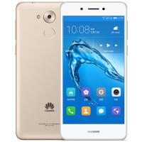 华为 畅享6S(3GB+32GB)金色 移动联通全网通4G智能手机