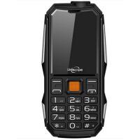 UniscopE/优思 US1老人机三防充电宝手电筒移动联通老年人手机