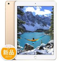 苹果Apple iPad Air 2 32G wifi版 9.7英寸平板电脑 iPad6(薄至6.1毫米,指纹识别 A8X芯片 iOS系统 800万像素摄像头)