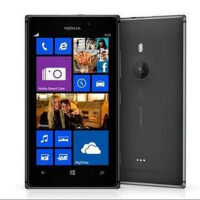 Nokia/诺基亚 925联通版 Lumia925 925T移动版旗舰WP8