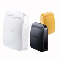 包邮 TP-LINK TD-8620T 8620S升级版 联通\电信\宽带猫 adsl modem