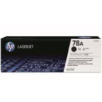 HP/惠普 CE278A硒鼓 (Professional Pro P1566 P1606dn M1536dnf)防伪验证,100%全新原装正品!