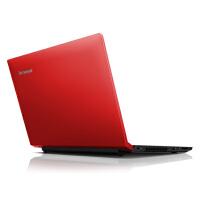 联想笔记本 扬天M4400s-IFI(红),14寸智能轻薄商务笔记本,送大礼包!