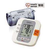欧姆龙血压计HEM-7201