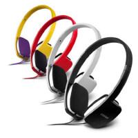 Edifier/漫步者 K680 耳麦 头戴电脑笔记本耳机 台式带话筒音乐潮