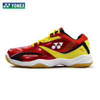新款送袜+鞋袋YONNEX/尤尼克斯YY羽毛球鞋SHB-49C正品SHB-40LDEX林丹男女运动鞋