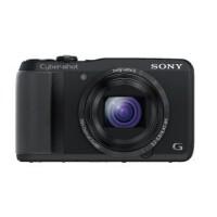 Sony/索尼相机HX30 1820万 20倍变焦 25广角 3.0屏 长焦机