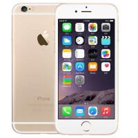Apple 苹果 iPhone6 16G/32G/版 移动联通电信4G手机全网通