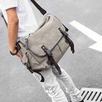 【支持礼品卡支付】斜跨包包韩版男士包男包单肩包男斜挎包男士书包运动包休闲包