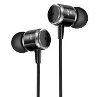 iphone5s耳机 iphone6耳机 iphone5耳机 iPhone4 4s耳机 小米耳机 小米3耳机 小米4耳机 三星耳机 苹果iphone耳机 魅族耳机htc耳机  带麦线控入耳式金属耳机MP3 手机电脑通用耳机 超重低音