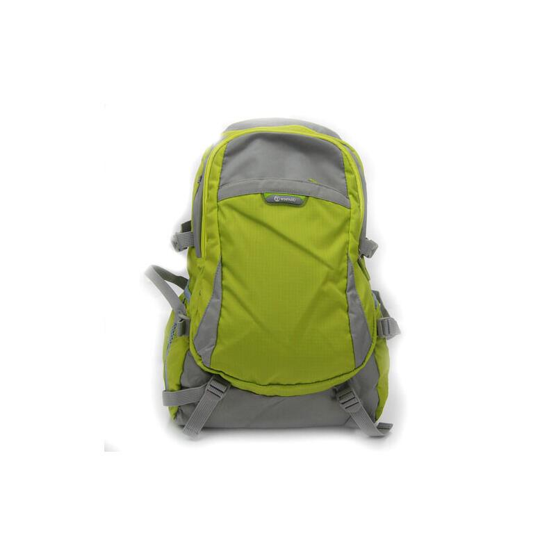 威豹双肩背包1369-绿图片