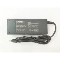 联想笔记本电源 19V4.74A 90W标准口 联想/华硕/东芝笔记本电源适配器