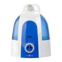 哥尔加湿器 GO-2065空气加湿器 可定时静音双喷头雾量可调节增湿器大容量家用宿舍办公室去除干燥增湿机