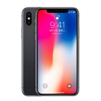 【送软性防爆膜+手机壳】Apple苹果 iPhone7 Plus 32G 苹果7 Plus移动联通电信全网通公开版4G手机