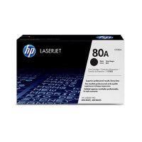 原装惠普/HP 80A硒鼓 CF280A硒鼓 M401d M401n 425DN打印机硒鼓