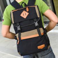 【支持礼品卡支付】旅行包双肩包帆布包时尚14寸15寸电脑包学生包休闲包